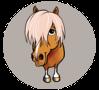 Hästappen
